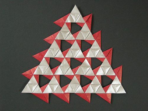 https://logicgrimoire.files.wordpress.com/2012/02/wpid-paper-triangles.jpg