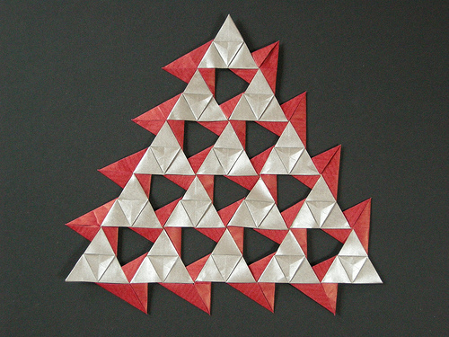 https://logicgrimoire.files.wordpress.com/2012/02/wpid-paper-triangles.jpg