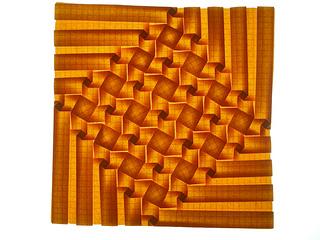 https://logicgrimoire.files.wordpress.com/2012/04/wpid-orange-tesselation.jpg