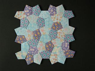 ../img/cordovan-pentagon-quilt-opus-xlv.jpg