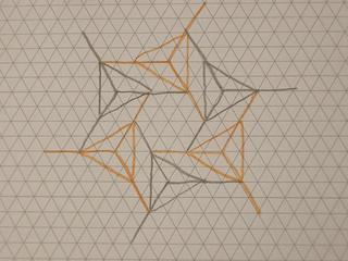 https://logicgrimoire.files.wordpress.com/2012/09/wpid-sierpinski-molecule-cp.jpg