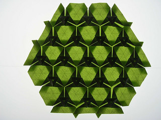 ../img/hex-twist-variation-2.jpg