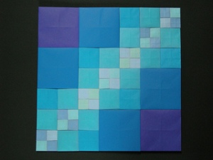 blue-square-quilt-opus-lxxi