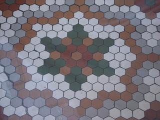 ../img/37-tiles.jpg