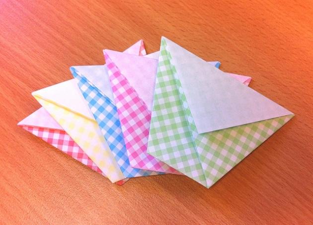 ../img/origami-pockets.jpg