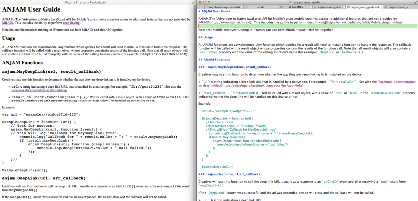 ../img/markdown-emacs-compilation.png