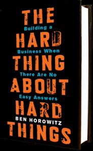 hard-things