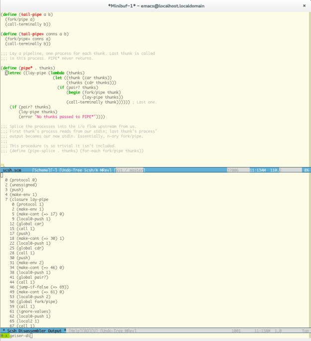 ../img/scsh-disassembler.png