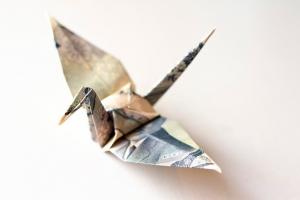 yen-bill-crane