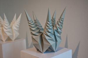 origami-galerie-freising-tomoko-fuse