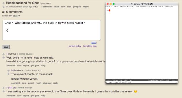 edwin-editing-textarea